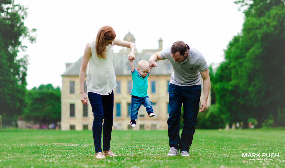 061 - Kirsty, Edward and Frederick Family Photography session by Mark Pugh www.markpugh.com -1473.JPG