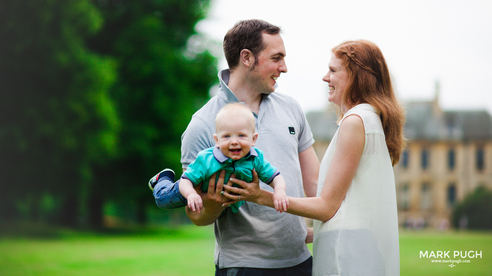 081 - Kirsty, Edward and Frederick Family Photography session by Mark Pugh www.markpugh.com -1558.JPG