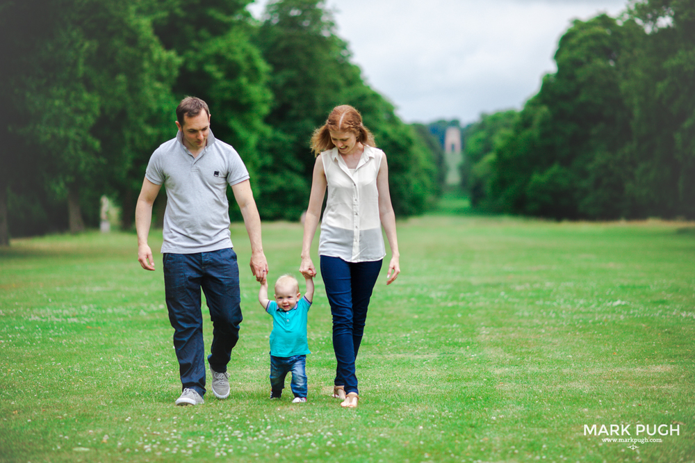 087 - Kirsty, Edward and Frederick Family Photography session by Mark Pugh www.markpugh.com -1607.JPG