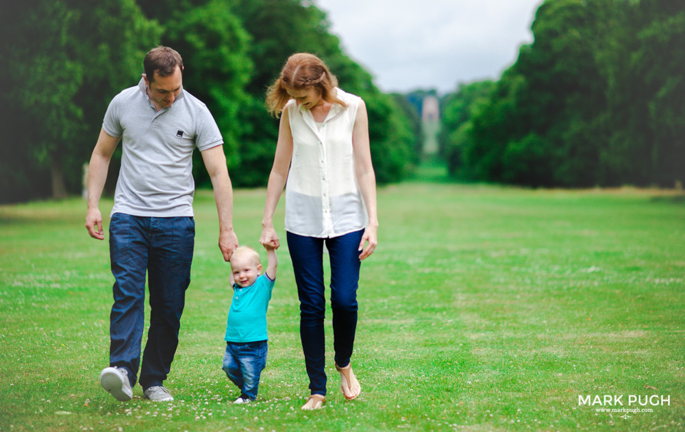 091 - Kirsty, Edward and Frederick Family Photography session by Mark Pugh www.markpugh.com -1611.JPG