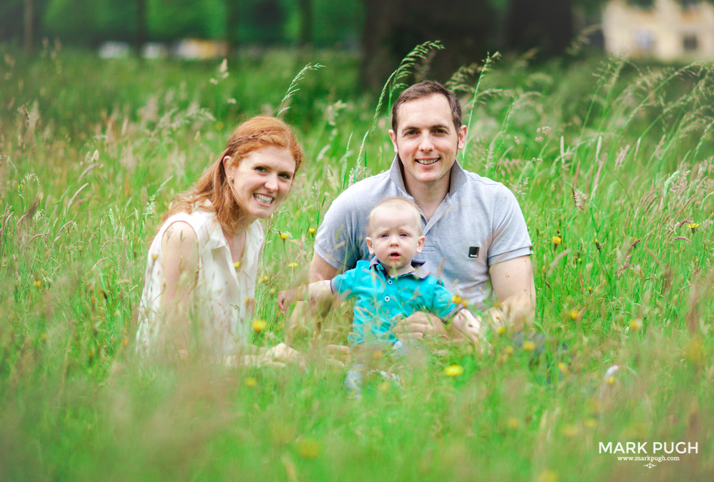 095 - Kirsty, Edward and Frederick Family Photography session by Mark Pugh www.markpugh.com -1634.JPG
