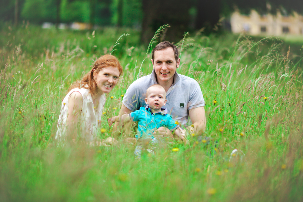 097 - Kirsty, Edward and Frederick Family Photography session by Mark Pugh www.markpugh.com -1632.JPG