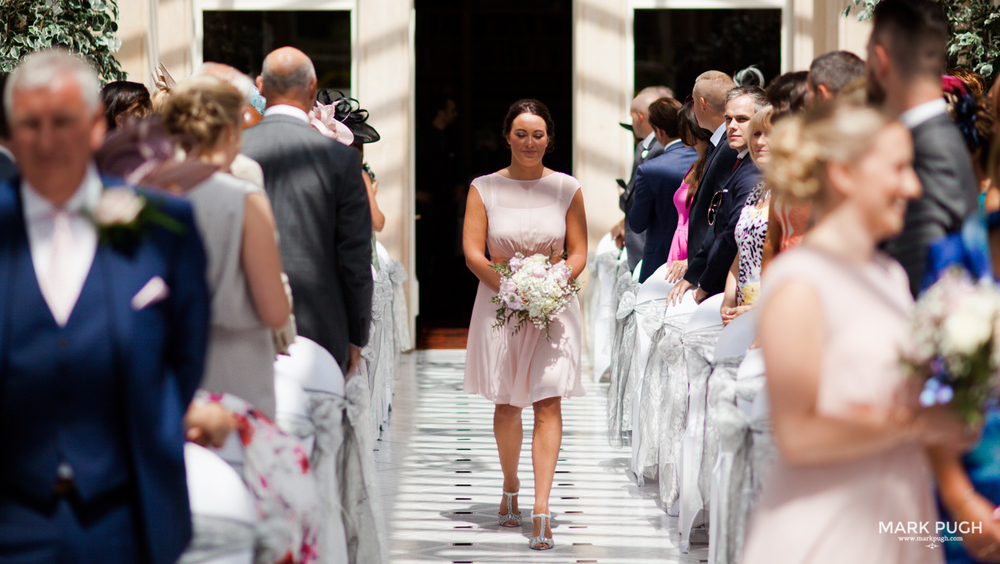 048 Laura and Matt - Stoke Rochford Hall Wedding by Mark Pugh www.markpugh.com - Do not edit or crop this image without consent 2.jpg