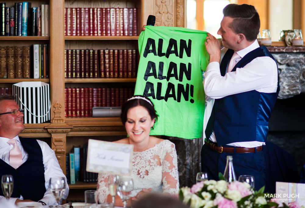 119 Laura and Matt - Stoke Rochford Hall Wedding by Mark Pugh www.markpugh.com - Do not edit or crop this image without consent 4.jpg