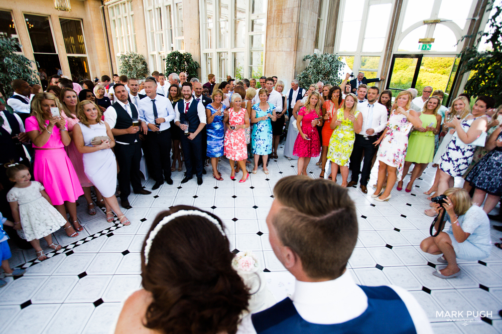 137 Laura and Matt - Stoke Rochford Hall Wedding by Mark Pugh www.markpugh.com - Do not edit or crop this image without consent 1054.jpg