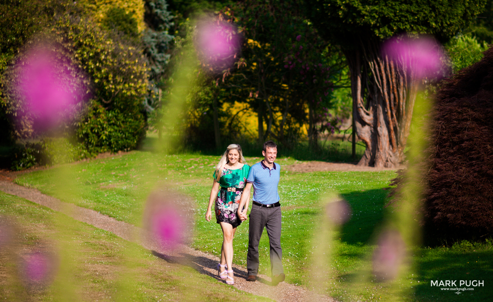 002 Nikki and Richard loveSession preWED Family Photography  at Woodborough Hall by Mark Pugh www.markpugh.com 0707.jpg