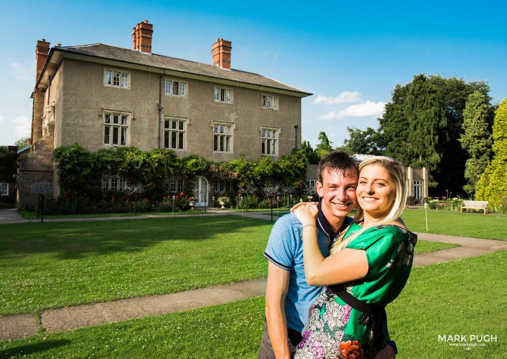 001 Nikki and Richard loveSession preWED Family Photography  at Woodborough Hall by Mark Pugh www.markpugh.com 0042.jpg