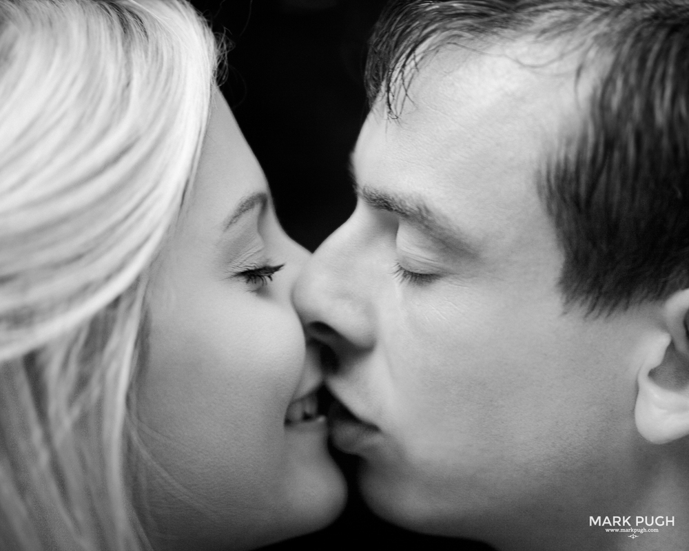 006 Nikki and Richard loveSession preWED Family Photography  at Woodborough Hall by Mark Pugh www.markpugh.com 0467.jpg