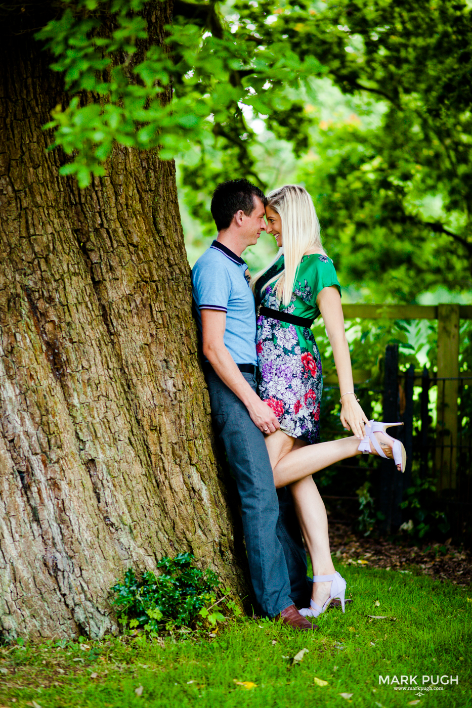 014 Nikki and Richard loveSession preWED Family Photography  at Woodborough Hall by Mark Pugh www.markpugh.com 0600.jpg