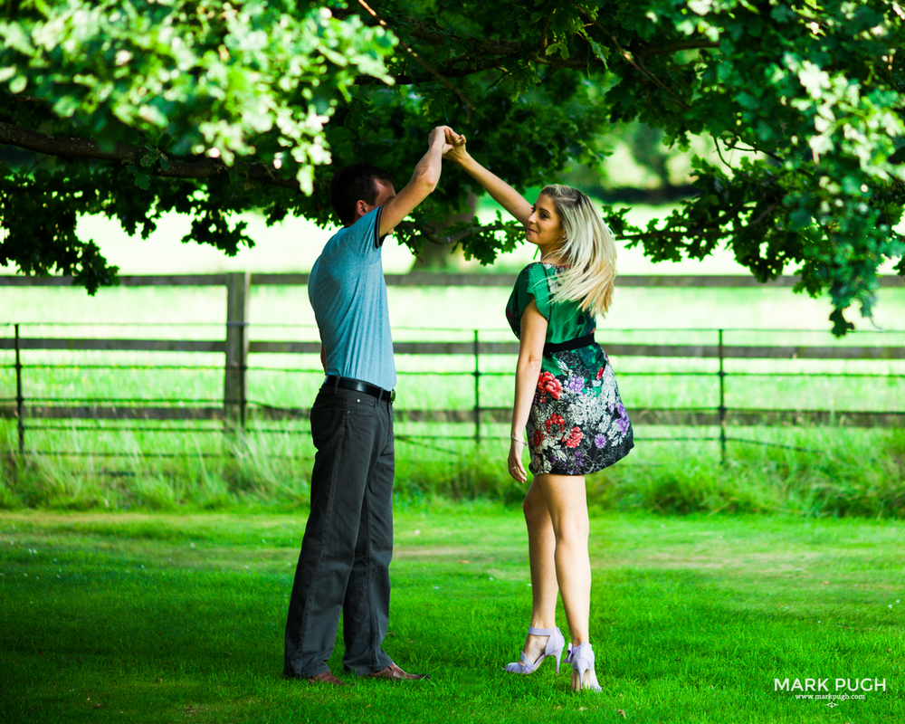 022 Nikki and Richard loveSession preWED Family Photography  at Woodborough Hall by Mark Pugh www.markpugh.com 0724.jpg