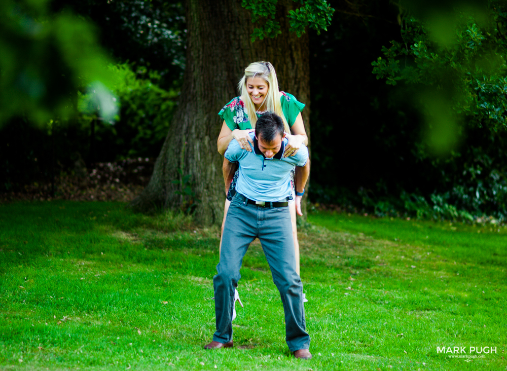 025 Nikki and Richard loveSession preWED Family Photography  at Woodborough Hall by Mark Pugh www.markpugh.com 0613.jpg