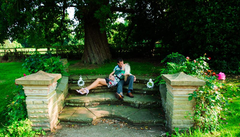 019 Nikki and Richard loveSession preWED Family Photography  at Woodborough Hall by Mark Pugh www.markpugh.com 0063.jpg