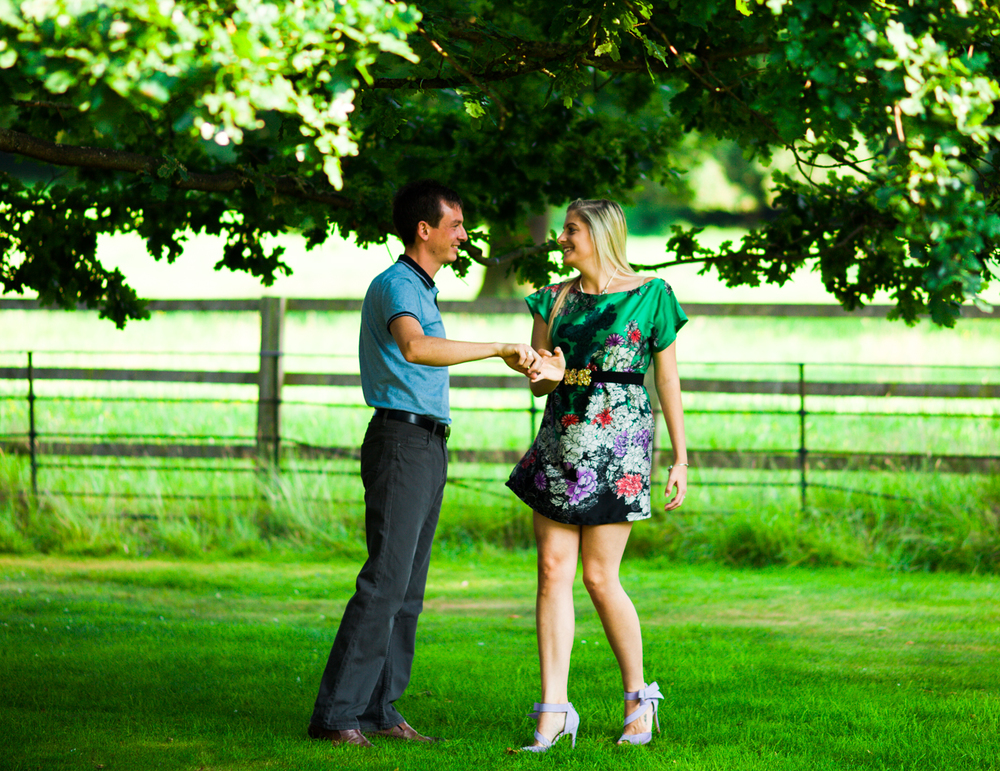 023 Nikki and Richard loveSession preWED Family Photography  at Woodborough Hall by Mark Pugh www.markpugh.com 0738.jpg