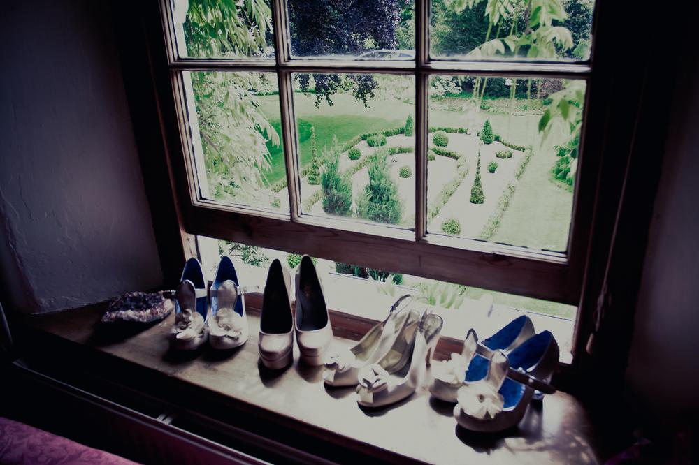 021 Keedy and Carl at The Secret Garden in Retford  - Wedding Photography by Mark Pugh www.markpugh.com_.jpg