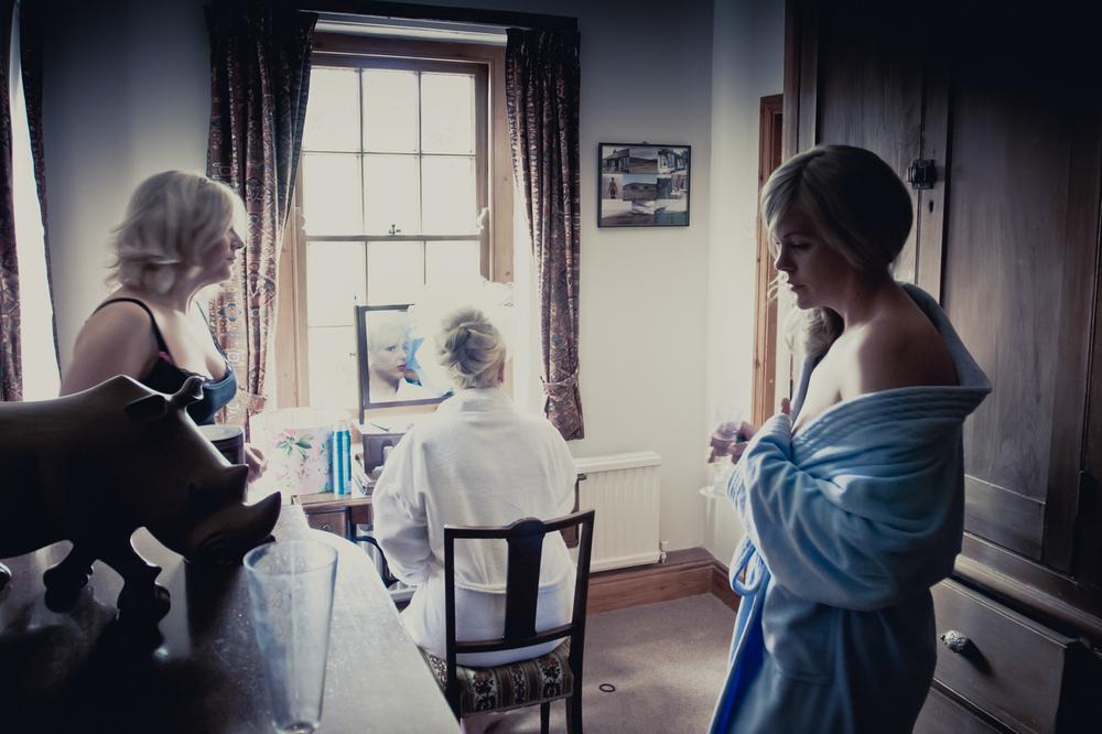 020 Keedy and Carl at The Secret Garden in Retford  - Wedding Photography by Mark Pugh www.markpugh.com_.jpg