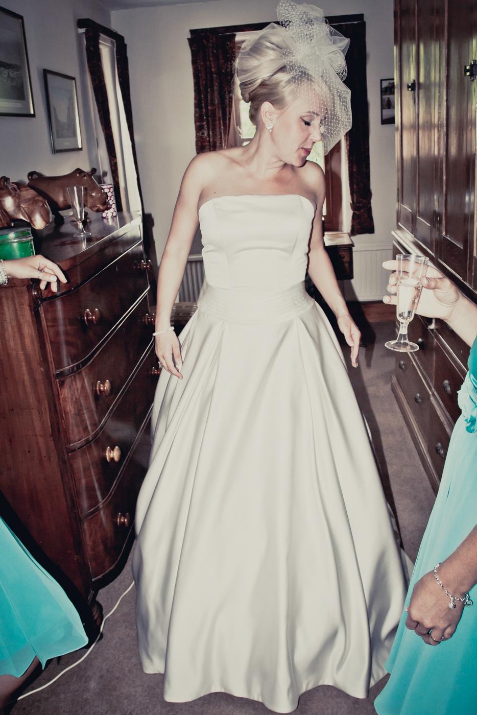 041 Keedy and Carl at The Secret Garden in Retford  - Wedding Photography by Mark Pugh www.markpugh.com_.jpg