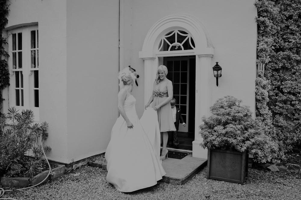 046 Keedy and Carl at The Secret Garden in Retford  - Wedding Photography by Mark Pugh www.markpugh.com_.jpg