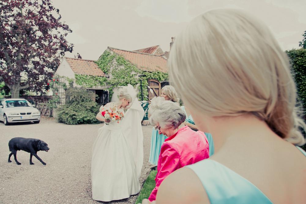 050 Keedy and Carl at The Secret Garden in Retford  - Wedding Photography by Mark Pugh www.markpugh.com_.jpg