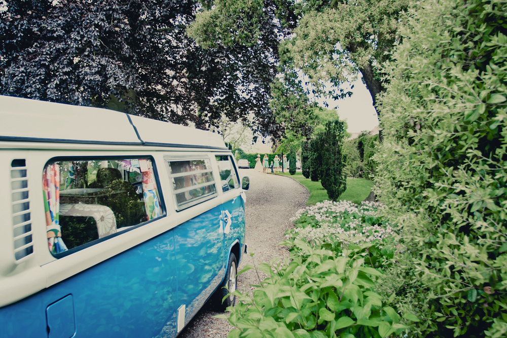 051 Keedy and Carl at The Secret Garden in Retford  - Wedding Photography by Mark Pugh www.markpugh.com_.jpg
