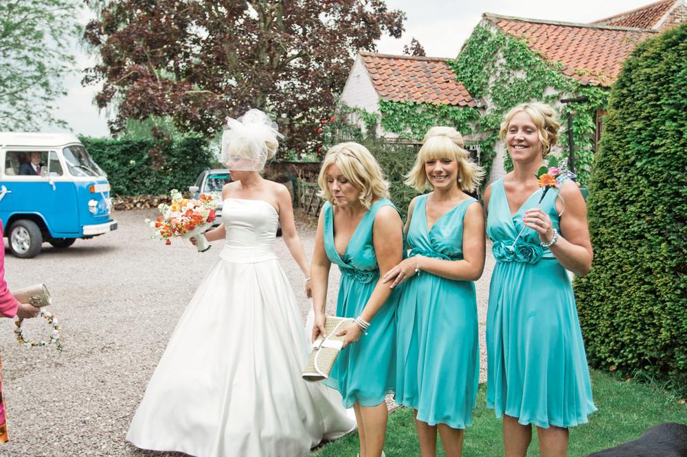 054 Keedy and Carl at The Secret Garden in Retford  - Wedding Photography by Mark Pugh www.markpugh.com_.jpg