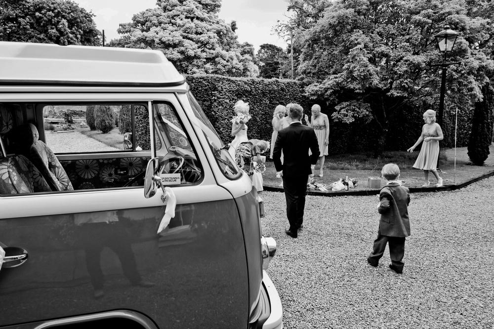 055 Keedy and Carl at The Secret Garden in Retford  - Wedding Photography by Mark Pugh www.markpugh.com_.jpg