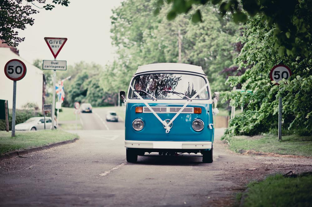 060 Keedy and Carl at The Secret Garden in Retford  - Wedding Photography by Mark Pugh www.markpugh.com_.jpg