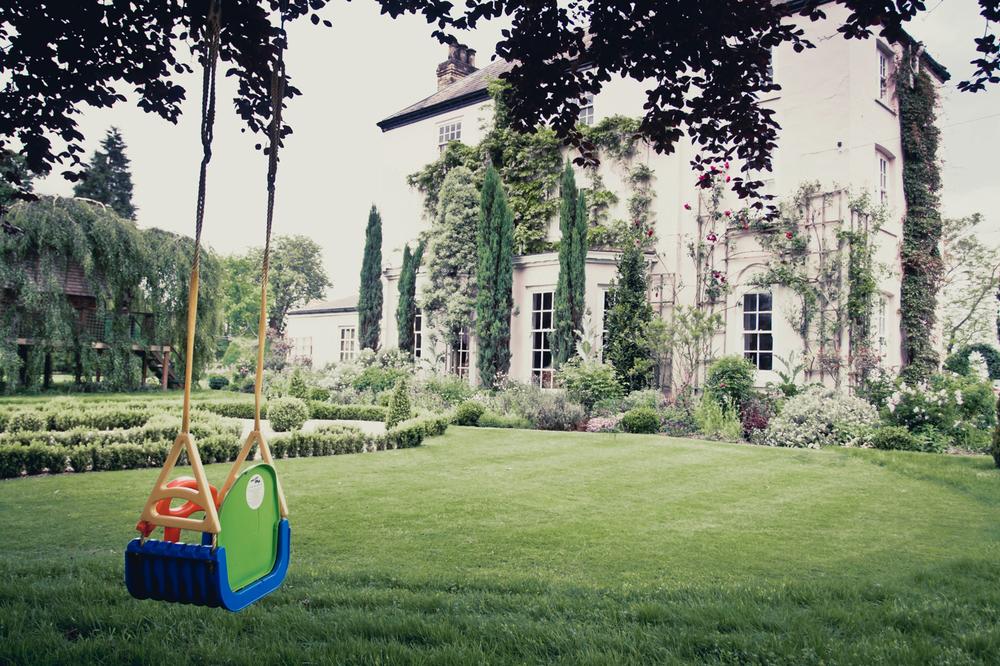 063 Keedy and Carl at The Secret Garden in Retford  - Wedding Photography by Mark Pugh www.markpugh.com_.jpg