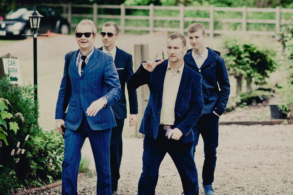 064 Keedy and Carl at The Secret Garden in Retford  - Wedding Photography by Mark Pugh www.markpugh.com_.jpg