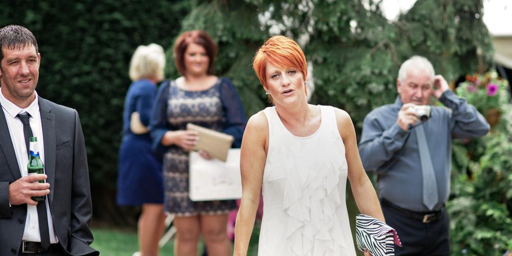 065 Keedy and Carl at The Secret Garden in Retford  - Wedding Photography by Mark Pugh www.markpugh.com_.jpg