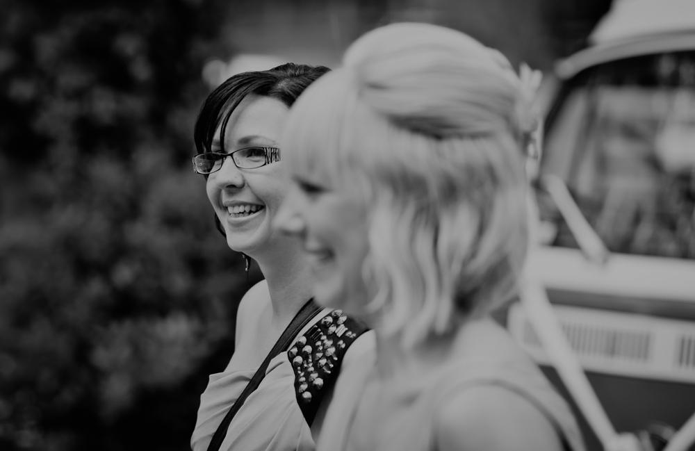 066 Keedy and Carl at The Secret Garden in Retford  - Wedding Photography by Mark Pugh www.markpugh.com_.jpg