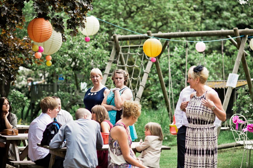 067 Keedy and Carl at The Secret Garden in Retford  - Wedding Photography by Mark Pugh www.markpugh.com_.jpg