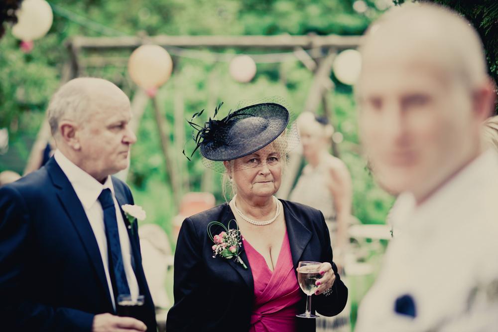 068 Keedy and Carl at The Secret Garden in Retford  - Wedding Photography by Mark Pugh www.markpugh.com_.jpg