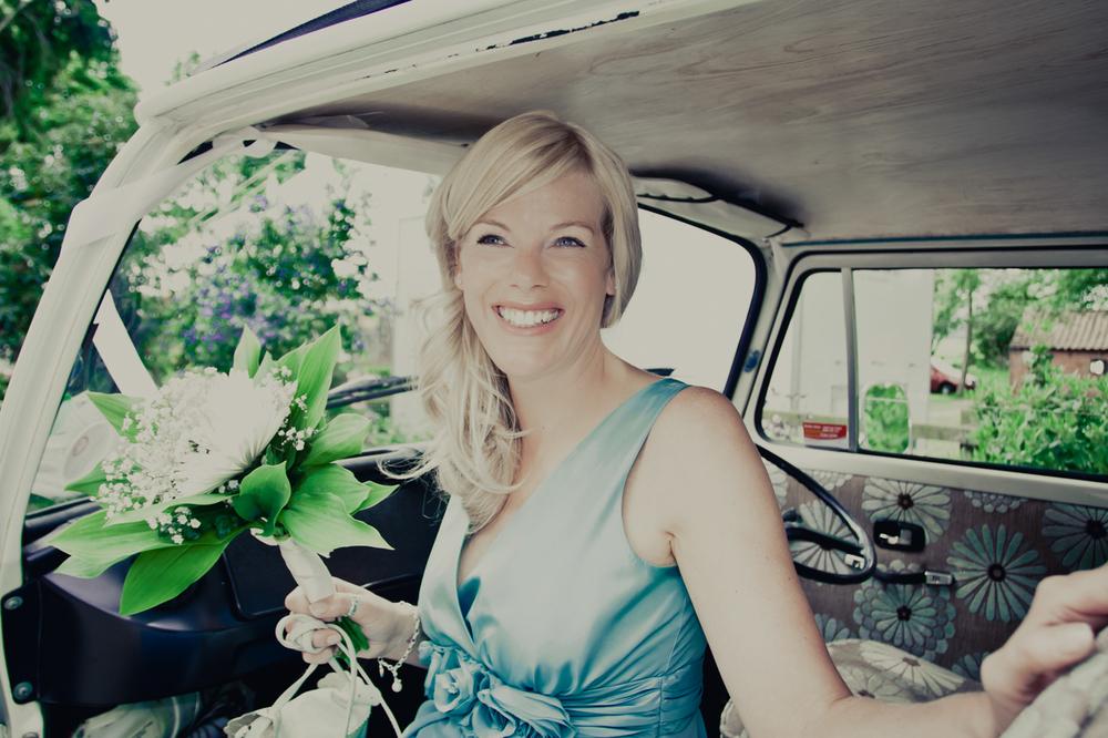 070 Keedy and Carl at The Secret Garden in Retford  - Wedding Photography by Mark Pugh www.markpugh.com_.jpg