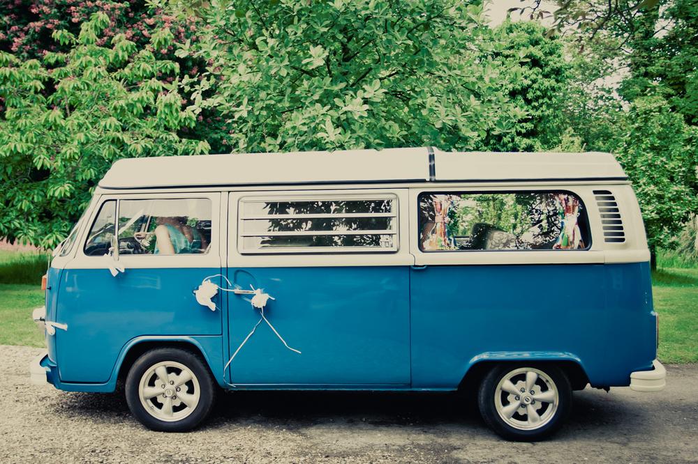 069 Keedy and Carl at The Secret Garden in Retford  - Wedding Photography by Mark Pugh www.markpugh.com_.jpg