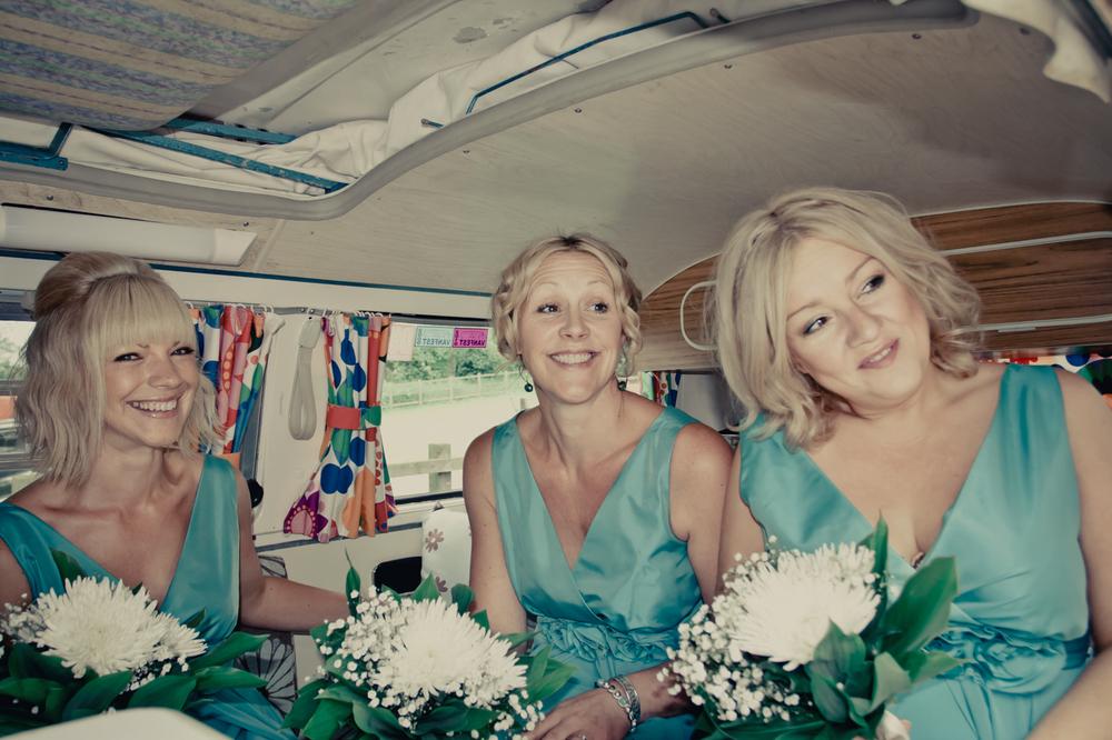 071 Keedy and Carl at The Secret Garden in Retford  - Wedding Photography by Mark Pugh www.markpugh.com_.jpg
