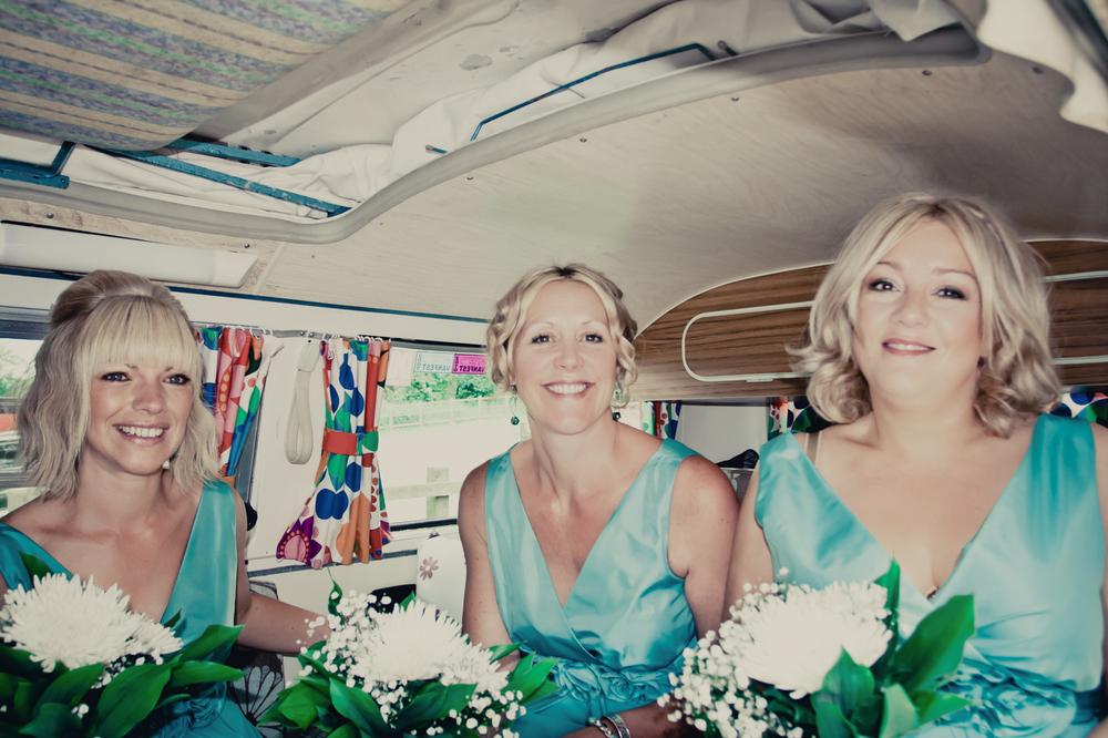072 Keedy and Carl at The Secret Garden in Retford  - Wedding Photography by Mark Pugh www.markpugh.com_.jpg