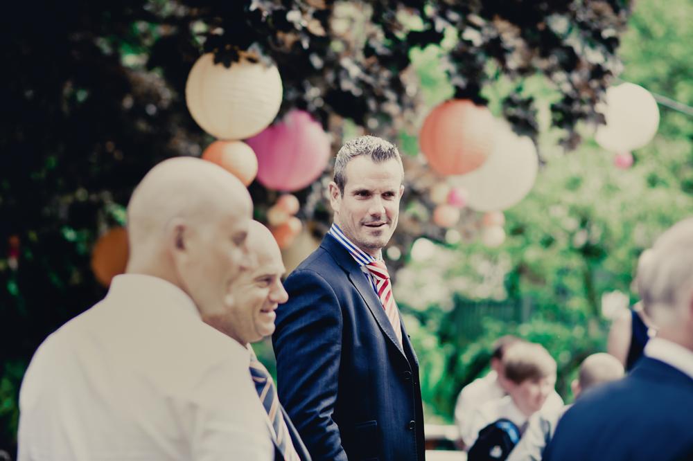 075 Keedy and Carl at The Secret Garden in Retford  - Wedding Photography by Mark Pugh www.markpugh.com_.jpg