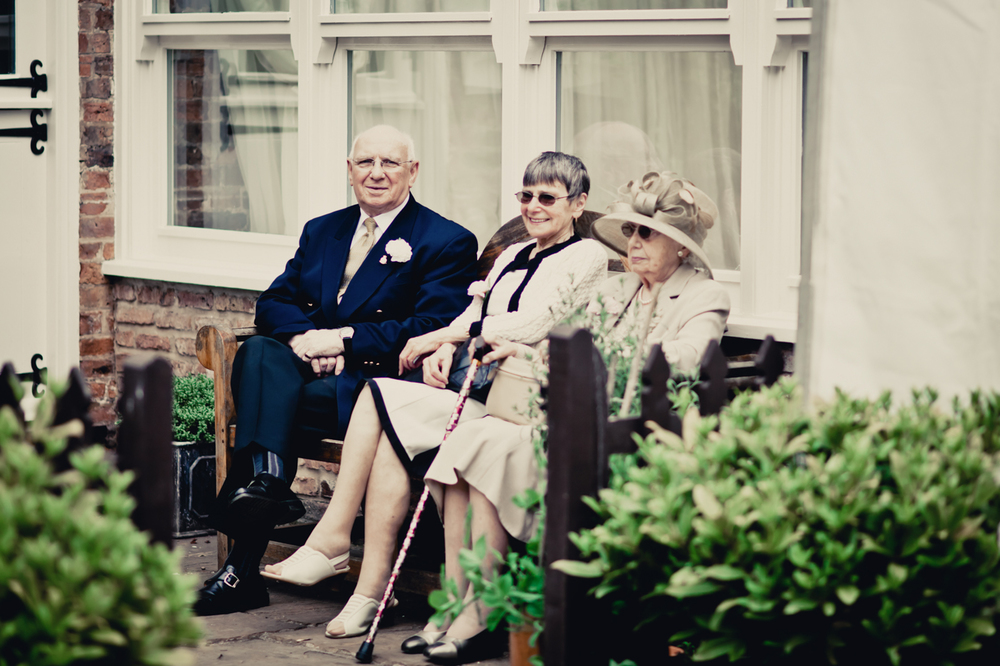 077 Keedy and Carl at The Secret Garden in Retford  - Wedding Photography by Mark Pugh www.markpugh.com_.jpg