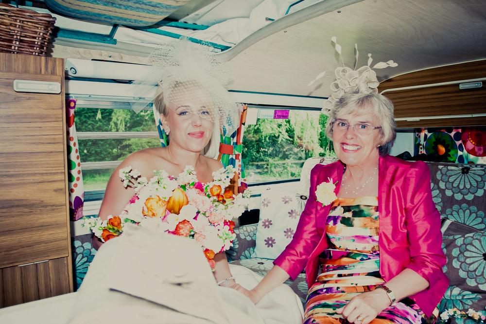 079 Keedy and Carl at The Secret Garden in Retford  - Wedding Photography by Mark Pugh www.markpugh.com_.jpg