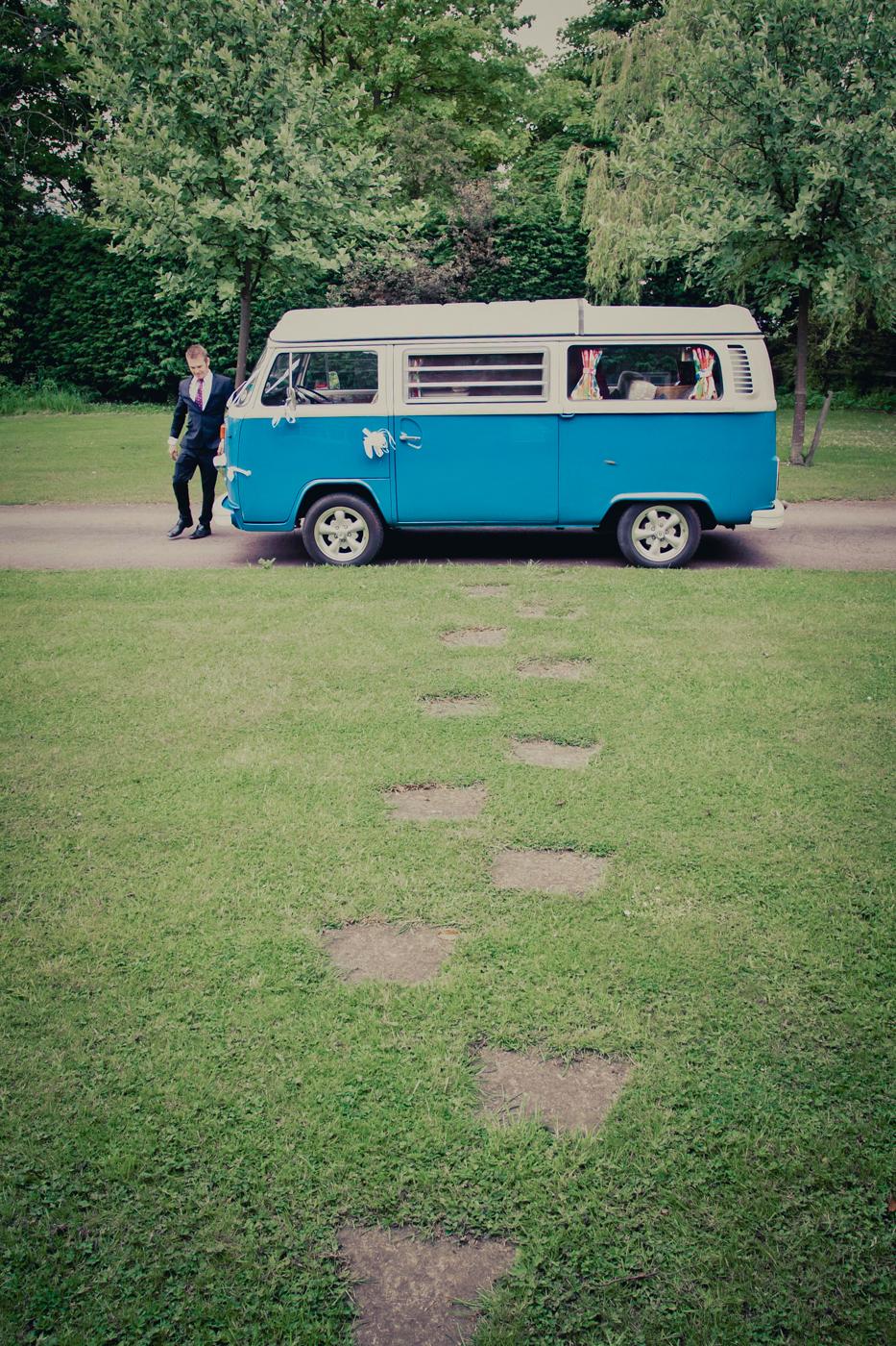 078 Keedy and Carl at The Secret Garden in Retford  - Wedding Photography by Mark Pugh www.markpugh.com_.jpg