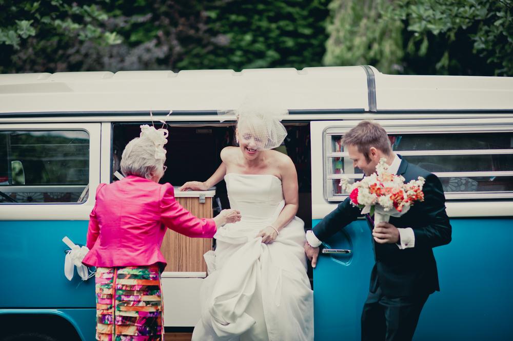 081 Keedy and Carl at The Secret Garden in Retford  - Wedding Photography by Mark Pugh www.markpugh.com_.jpg