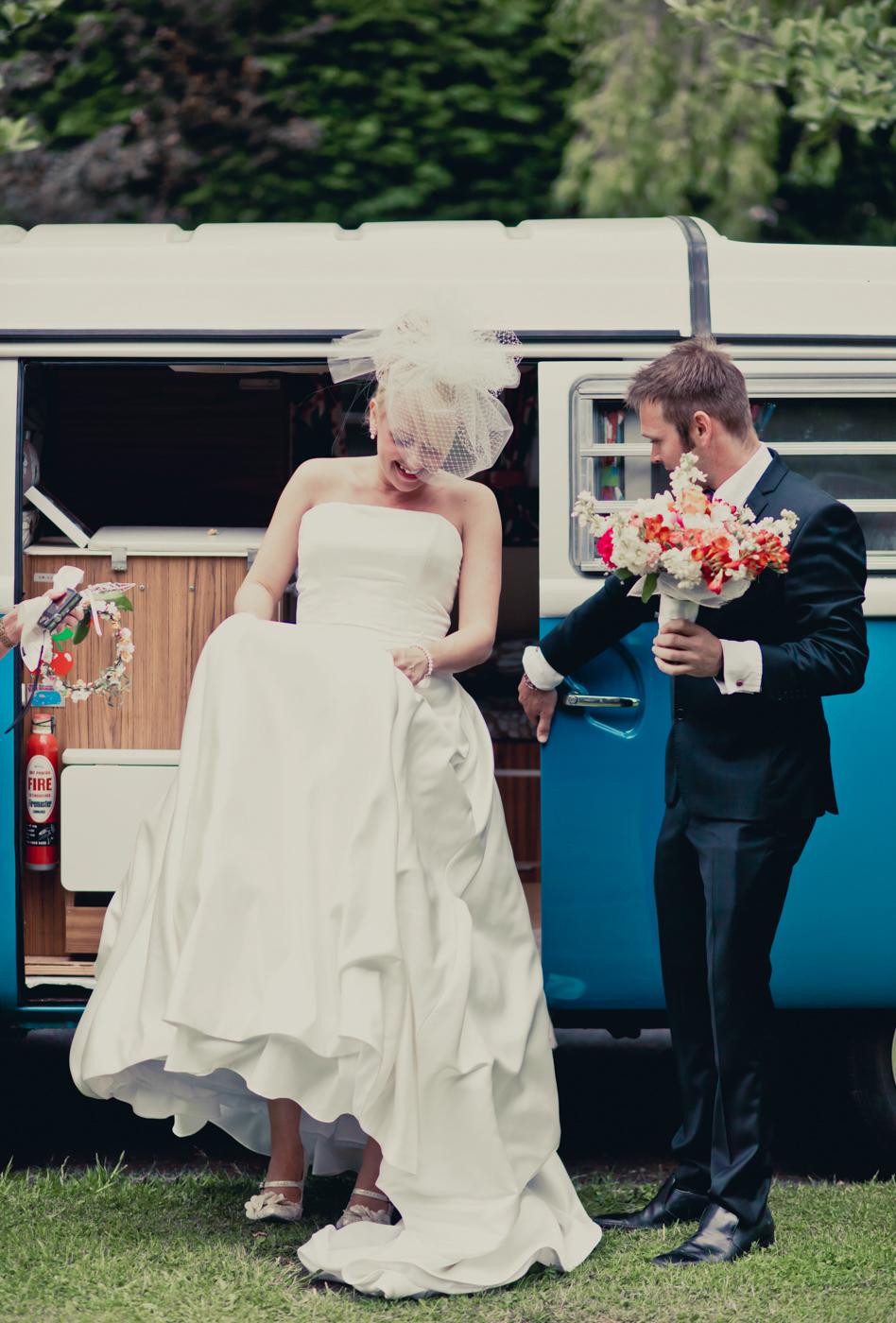 082 Keedy and Carl at The Secret Garden in Retford  - Wedding Photography by Mark Pugh www.markpugh.com_.jpg