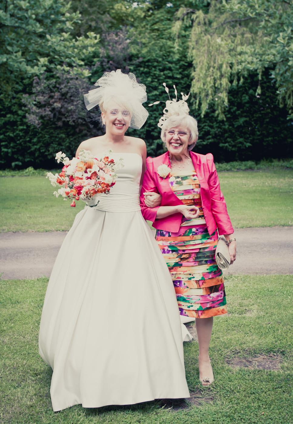 084 Keedy and Carl at The Secret Garden in Retford  - Wedding Photography by Mark Pugh www.markpugh.com_.jpg