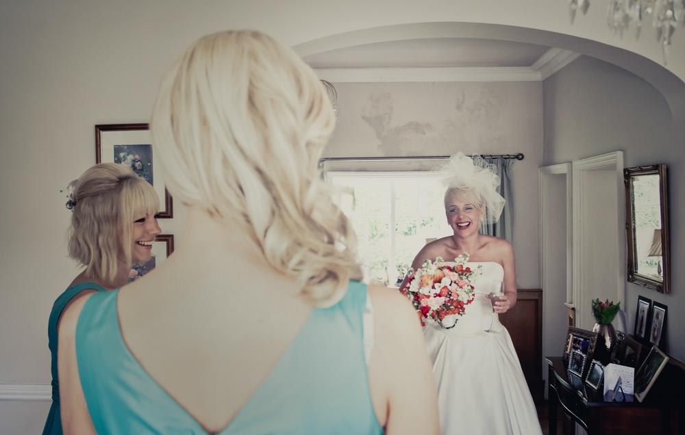 086 Keedy and Carl at The Secret Garden in Retford  - Wedding Photography by Mark Pugh www.markpugh.com_.jpg