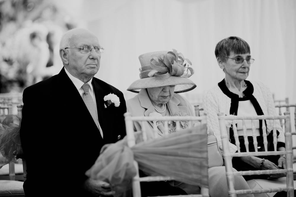 098 Keedy and Carl at The Secret Garden in Retford  - Wedding Photography by Mark Pugh www.markpugh.com_.jpg