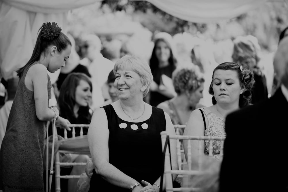 100 Keedy and Carl at The Secret Garden in Retford  - Wedding Photography by Mark Pugh www.markpugh.com_.jpg