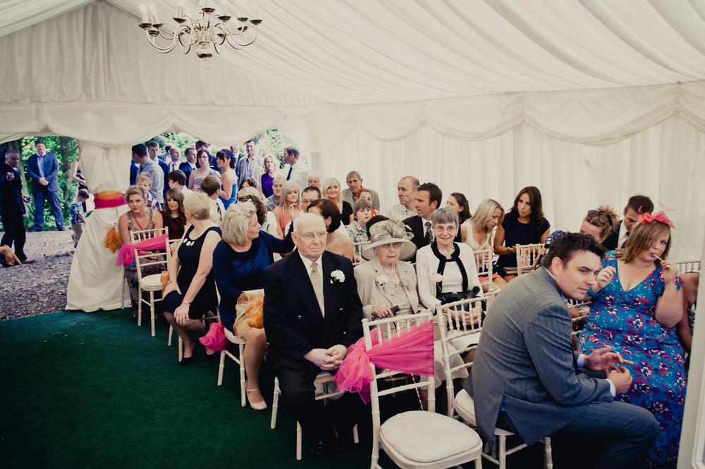 106 Keedy and Carl at The Secret Garden in Retford  - Wedding Photography by Mark Pugh www.markpugh.com_.jpg
