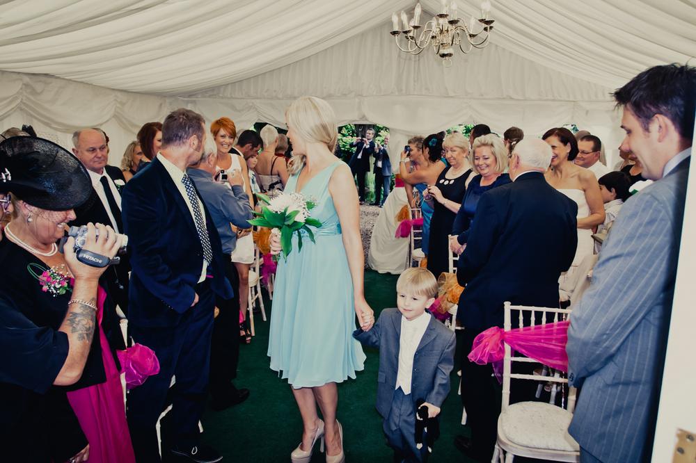 110 Keedy and Carl at The Secret Garden in Retford  - Wedding Photography by Mark Pugh www.markpugh.com_.jpg
