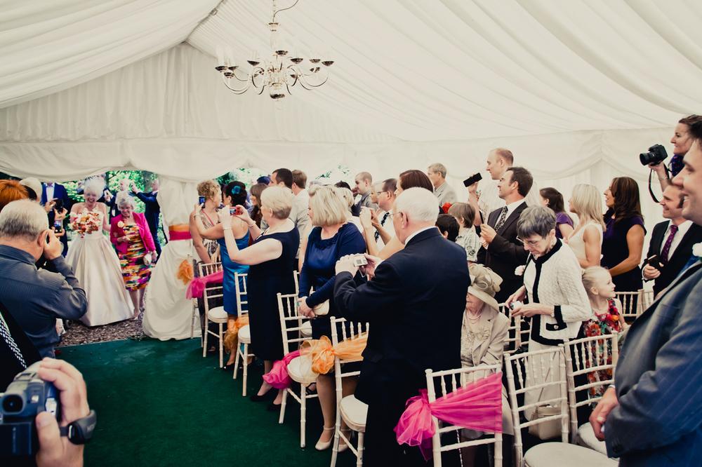 112 Keedy and Carl at The Secret Garden in Retford  - Wedding Photography by Mark Pugh www.markpugh.com_.jpg