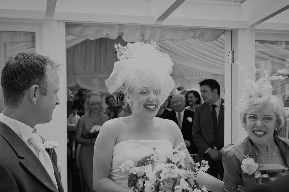 114 Keedy and Carl at The Secret Garden in Retford  - Wedding Photography by Mark Pugh www.markpugh.com_.jpg